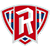 Radford vs James Madison - Predictions, Betting Tips & Match Preview